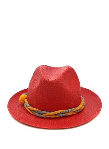 Şapka-Complit